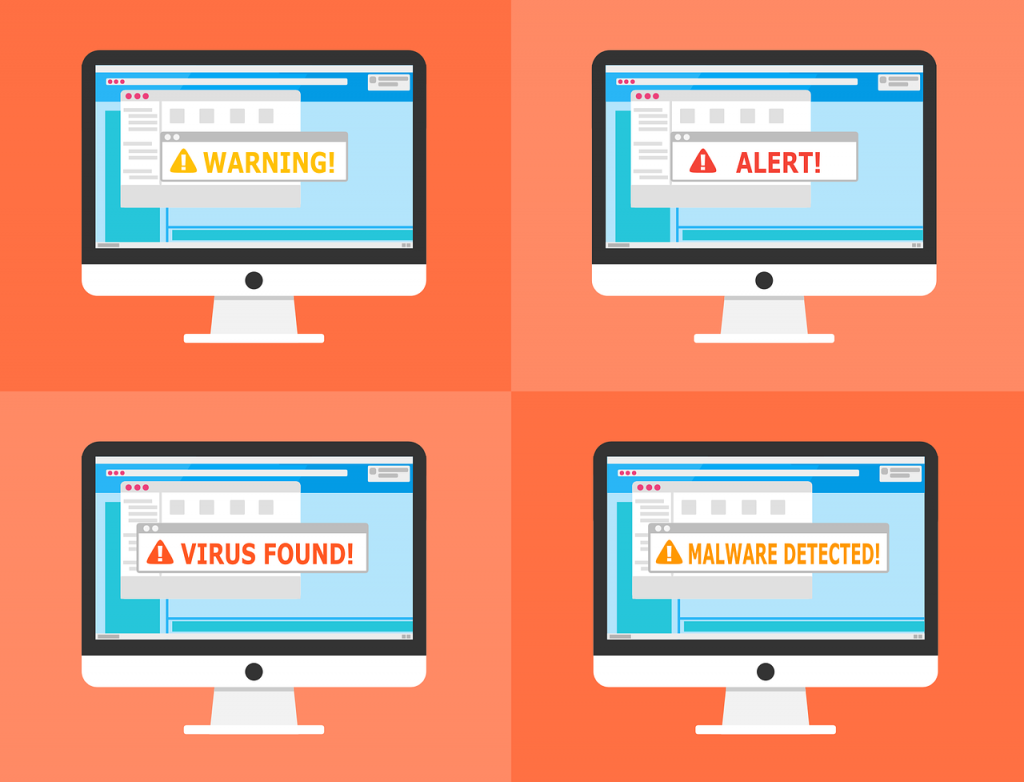 Does your site contain malware? How do you find out? Wait for someone to tell you or scan your site?