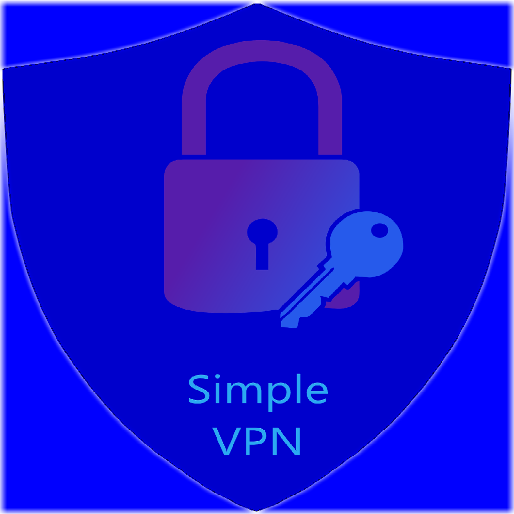 SimpleVPN.Online - Simple, Secure and Private VPN service for all. 5 device licence with every account.